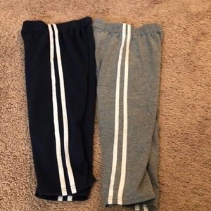 3T Toddler Boy Athletic Pants